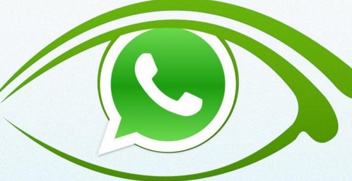 WhatsApp incontri gruppi 2016 Qual è la differenza tra datazione del radiocarbonio e dendrochronologia